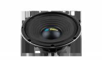 Głośnik 10 DBS-PS1005-8