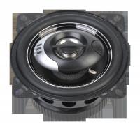 Głośnik samochodowy Peiying Alien PY-BG402T6