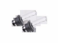 Samochodowy  żarnik xenon D2S 6000K 2szt/kpl