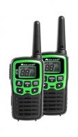 Radiotelefony ręczne PMR MIDLAND XT30