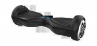 Deskorolka elektryczna Rebel Cruiser Black