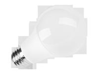 Lampa LED A60, 15W, E27, 3000K, 230V