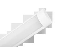 Lampa sufitowa LED 1200mm, 4000K, 230V