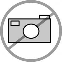 Kurtyna świetlna 5m (330LED), kolor ciepły biały, IP44
