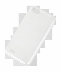 sklep online z tabletami , smartfonami i elektroniką użytkową
