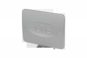 Antena dual LTE, 4G zewnętrzna