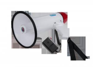 Megafon DH-10 przenośny typu horn