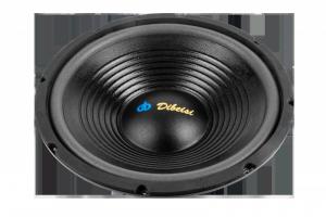 Głośnik 12 DBS-G1201 8 Ohm