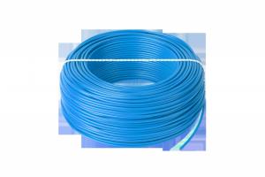 Przewód LgY 1x1 H05V-K niebieski