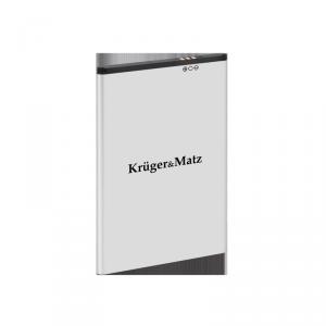 Oryginalna bateria do Kruger&Matz  Move 9