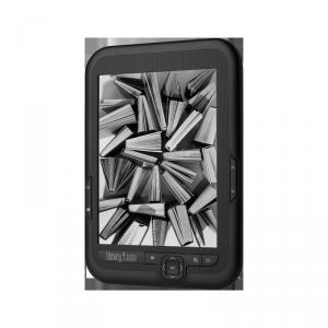 Czytnik e-book Kruger&Matz Llibrary 4