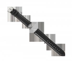 Pasek skórzany do smartwatcha Kruger&Matz Classic