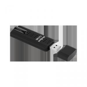Tuner cyfrowy USB DVB-T2 H.265 HEVC REBEL