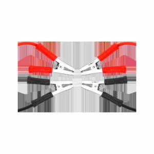 Kable rozruchowe 600A 4m