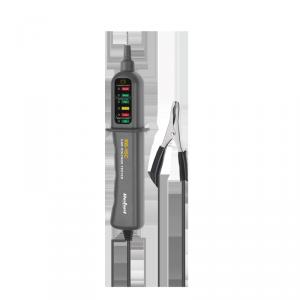 Wskaźnik napięcia  REBEL RB-15C