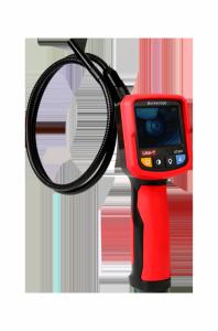 Kamera inspekcyjna Uni-T UT665