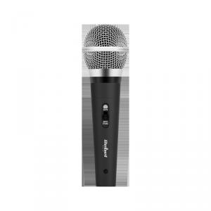 Mikrofon DM-525