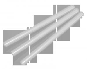 Klej TERMIK UNIWERSALNY 11mm/30cm