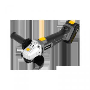 Szlifierka kątowa akumulatorowa 20V