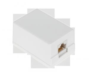 Gniazdo abonenckie komp.x1 SS6-6020
