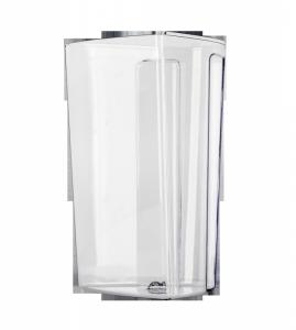 Pojemnik duży do sokowirówki TEESA