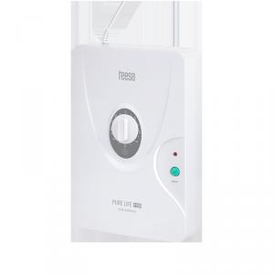 Generator ozonu TEESA PURE LIFE P300
