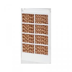 Filtr do klimatora TSA8043