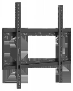 Uchwyt naścienny uniwersalny do LED TV (26-55) LP34-44F