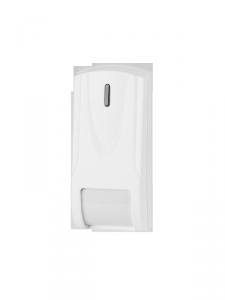 Detektor ruchu (PIR) kurtyna HM-802C
