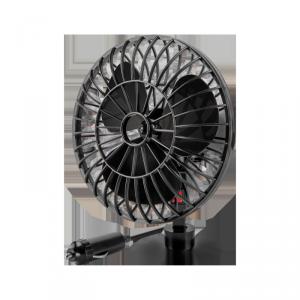 Wentylator samochodowy 12 V