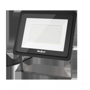 Reflektor LED 100W Rebel (144 szt. 2835 SMD) , 6500K, 230V