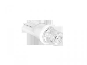 Żarówka samochodowa 12V T8-WG biała