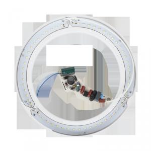 Lampa 60 SMD  Rebel do lampy z lupą NAR0461