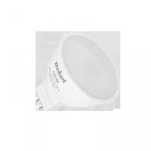 Lampa LED Rebel 6W MR16, 3000K , 230V