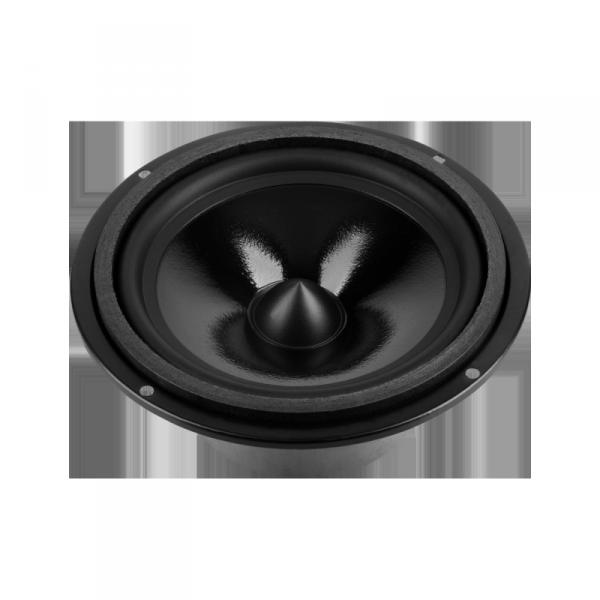 """Głośnik 6,5"""" DBS-C6504 8 Ohm"""