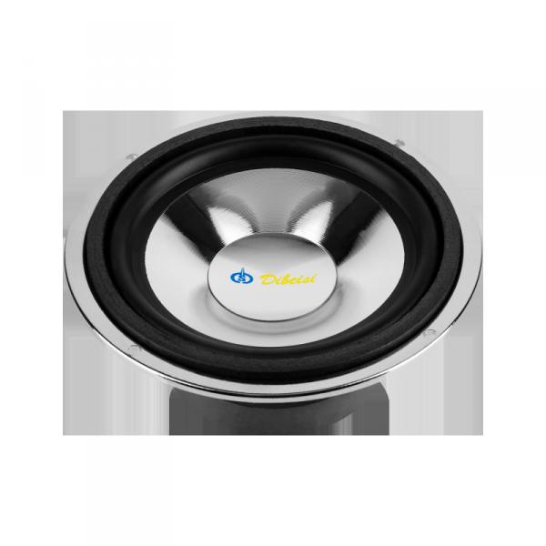 """Głośnik 6,5"""" DBS-C6505 4 Ohm"""