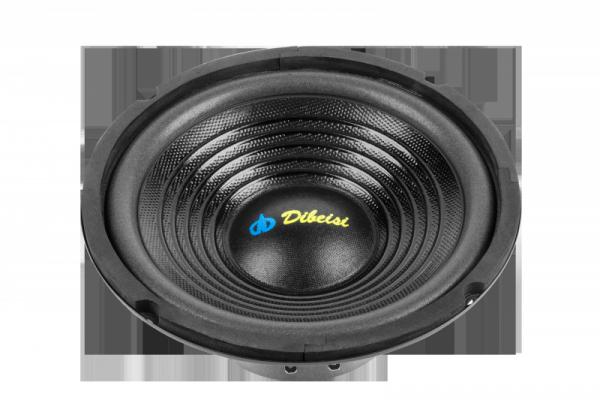 """Głośnik 8"""" DBS-G8003 8  Ohm"""