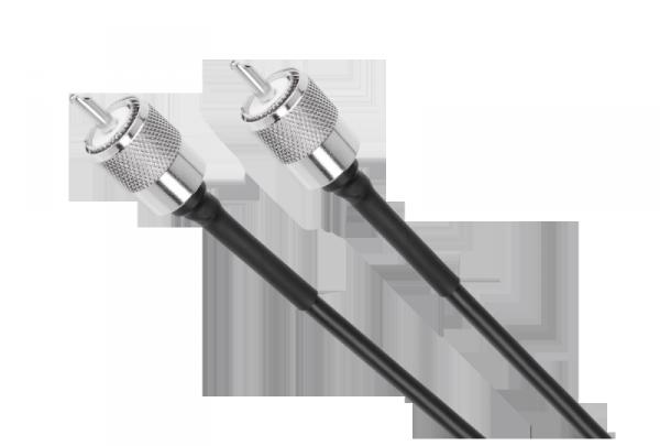 Kabel do miernika SWR 30cm