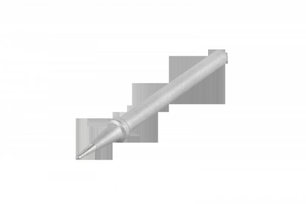 Grot do LUT0012-3