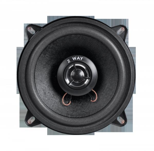 """Głośnik sam.5""""/2WAY/100W WS-1312TW"""