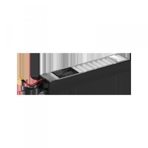 Bateria do hulajnogi ZAB0030