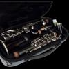 Futerał na klarnet B Protec BM307SX