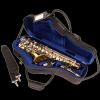 Futerał na saksofon altowy Protec PB304CT