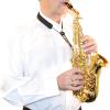 Pasek do saksofonu sopranowego BG S85SH fajka