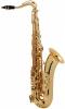 Saksofon tenorowy Henri Selmer Paris Reference 54 GG gold lacquer
