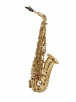 Saksofon altowy Henri Selmer Paris Serie III GG gold lacquer