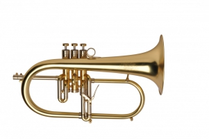 Flugelhorn Adams F2 Selected