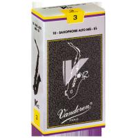 Stroiki do saksofonu altowego Vandoren V12