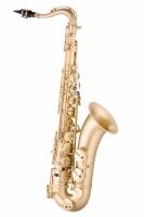 Saksofon tenorowy LC Saxophone T-601XW sandblast finish