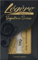 Stroik do saksofonu barytonowego Legere Signature
